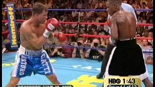 Download (Fight 34) Floyd Mayweather vs. Arturo Gatti [2005-06-25] Video