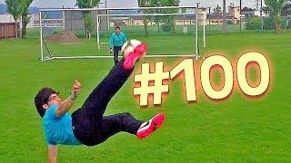 Download BEST OF - TOP 500 GOALS Video