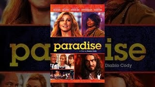 Download Paradise Video