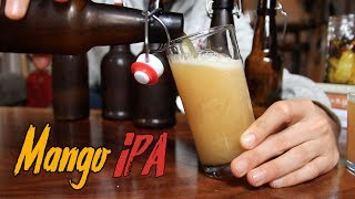 Download Idiot's Guide to Making Incredible Beer at Home Video