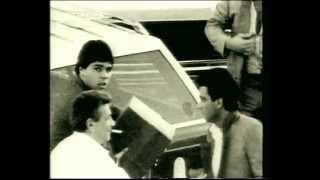 Download Spiegel TV Spezial - Die Amerikanische Mafia Video