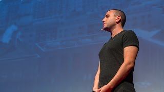 Download Home renters are powerless. Here's how to fix that | Yale Fox | TEDxNewYork Video