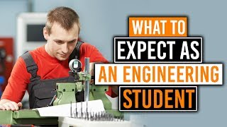 Download My Assumptions about College Engineering Vs. My Experience Video