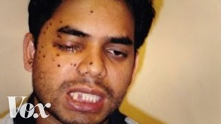 Download This Muslim American was shot after 9/11. Then he fought to save his attacker's life Video