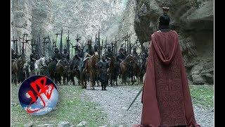 Download Tào Tháo, trang sử thất lạc của một anh hùng (Kỳ 11): Phong tước Ngụy vương, đánh bại Quan Vũ Video