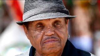 Download Jackson family patriarch Joe Jackson dead at 89 Video