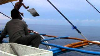 Download Bolinao Fishing Experience01 Video