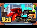 Download Bob the Builder full episodes | Muck the safety Officer ⭐ NEW Season 20 ⭐ Kids Cartoons Video