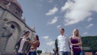 Download Ciudades Coloniales Video