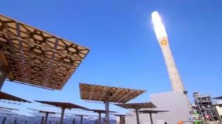 Download Breakthrough in Renewable Energy Video