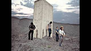 Download The Who - Behind Blue Eyes (HQ) Video