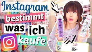 Download Instagram entscheidet was wir kaufen 💰| ViktoriaSarina Video