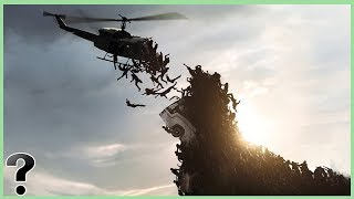 Download What If World War Z Was Real? Video