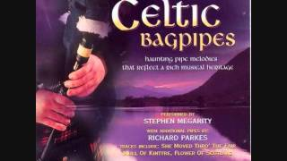 Download Stephen Megarity - 1 Hour Of Irish/Scottish Bagpipe Music Video