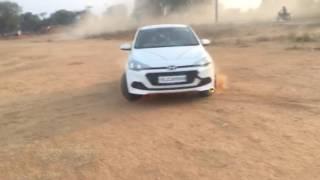 Download I 20 stunt Video