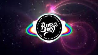 Download Wizard - Only You [Bass Boosted] Video