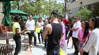 Download UCLA Bruin Day Video