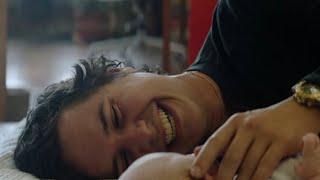 Download Lukas Graham - Love Someone Video