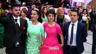 Download Sahin & Mehriban - 24.12.2014 Music: Koma Xesan *Kurdische Hochzeit* PART(2) Kamera: Evin video ® Video
