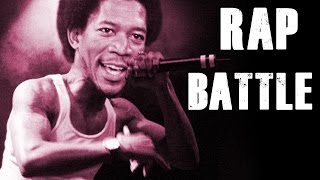 Download DayZ - Rap Battle Video