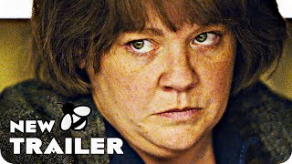 Download Can You Ever Forgive Me? Trailer (2018) Melissa McCarthy Movie Video