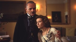Download HOWARDS END - 2016 4K Restoration - Official Theatrical Trailer (HD) Video
