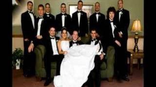 Download My Wedding! Video