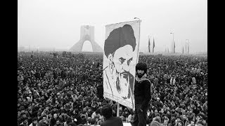 Download Iran's Islamic Revolution, 40 years later Video