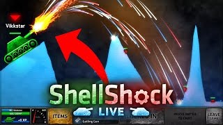 Download JUGGERNAUT MODE! - SHELLSHOCK LIVE Video