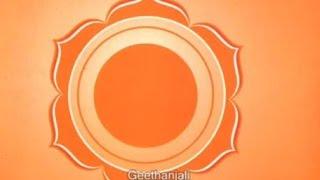Download Chakra Healing - Throat Chakra - Visuddha Chakra - Meditation Music - Relaxing Music Video
