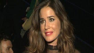 Download Isabel Jiménez: ″Sara necesitaba estar con Martín″ Video