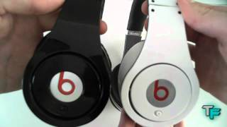 Download Real VS Replica Beats By Dr Dre Studio Video