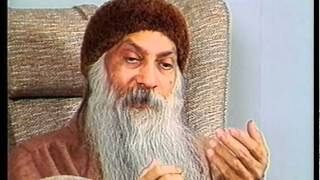 Download OSHO: Heart to Heart Talks Video