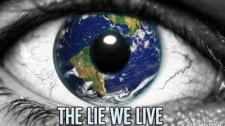 Download The Lie We Live Video