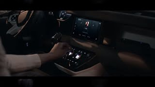 Download New Land Rover DEFENDER – Technology Video