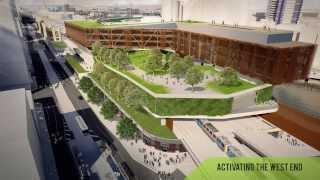 Download Flinders St Design Competition Video
