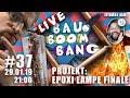 Download Das Epoxi Lampen Finale! Alles zum Thema Epoxi im Livestream! Video