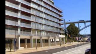 Download Apartamento T5 em Porto Foz Video