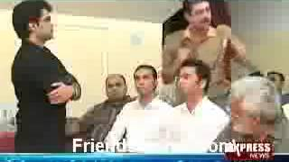 Download This Overseas Pakistani will make u cry Video