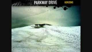 Download Parkway Drive- Carrion Video