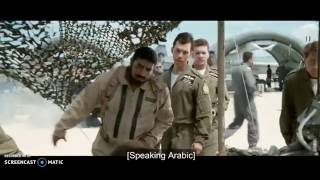 Download IKN Independence day morse code Video