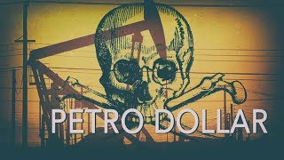 Download Death Of The Petrodollar Video