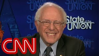Download Bernie Sanders: Health care is a right, not a privilege Video