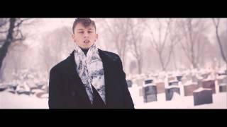 Download Machine Gun Kelly - Halo Video