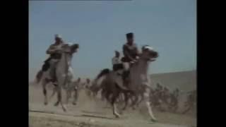 Download 26 Ağustos 1922 Büyük Taaruz - İzmir Marşı Video