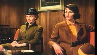 Download Man's Favorite Sport Trailer 1964 Video