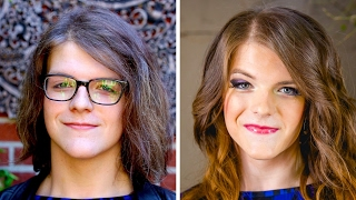 Download Dream Prom Makeovers That Transform Queer Teens' Lives Video