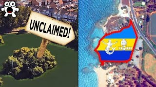 Download Unclaimed Lands You Can Actually Rule Video