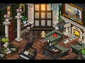 Download Victorian house living room design Video