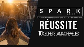 Download Réussite, 10 secrets jamais révélés I Franck Nicolas Video